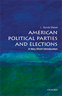 2. A brief history of American political parties