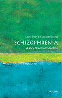 8. The importance of schizophrenia
