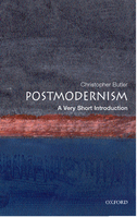 5. The 'postmodern condition'