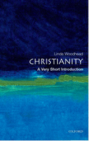 Christianity: A Very Short Introduction$