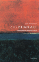 5. Christian art transformed: The Reformation