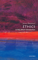 Seven threats to ethics