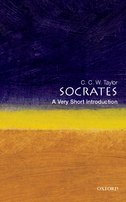 3. Socratic Literature and the Socratic Problem