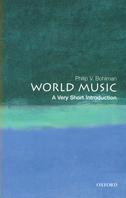 7. Colonial musics, post- colonial worlds, and the globalization of world music