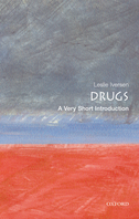 Drugs: A Very Short Introduction$