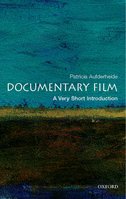 Documentary Film: A Very Short Introduction$