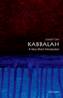 5. Modern Times I: The Christian Kabbalah