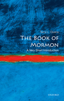 8. The Book of Mormon in LDS faith and worship