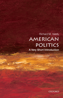 10. Politics in the new Gilded Age