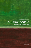 Confucianism: A Very Short Introduction$