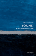 Sound: A Very Short Introduction$