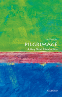 1. Pilgrimage around the world