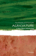 Agriculture: A Very Short Introduction$