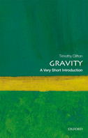 6. Frontiers of gravitational physics