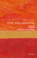 1. The idea of the Hellenistic