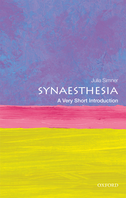 Synaesthesia: A Very Short Introduction$