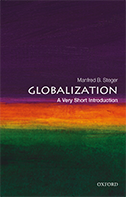 4. The political dimension of globalization
