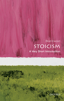 Stoicism: A Very Short Introduction