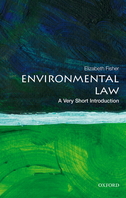 8. Ensuring the effectiveness of environmental law