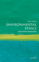 8. The ethics of climate change