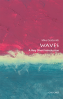 Waves: A Very Short Introduction