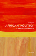 7. The military in African politics