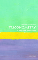 Trigonometry: A Very Short Introduction