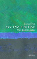 Systems Biology: A Very Short Introduction