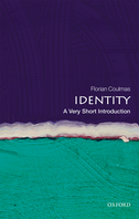 1. 'Who am I?' Identity in philosophy