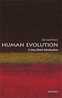 9. The future of human evolution