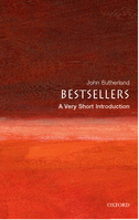 Bestsellers: A Very Short Introduction
