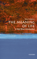 The Meaning of Life: A Very Short Introduction$