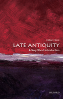 Late Antiquity: A Very Short Introduction$