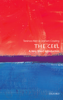 The Cell: A Very Short Introduction$
