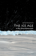 The Ice AgeA Very Short Introduction