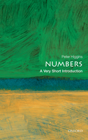 NumbersA Very Short Introduction