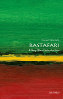 Rastafari: A Very Short Introduction