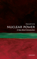 6. The cost of nuclear power