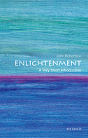 1. The Enlightenment