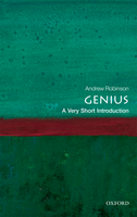 3. The schooling of genius
