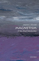 MagnetismA Very Short Introduction