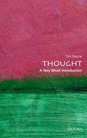 Thought: A Very Short Introduction