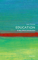 Education: A Very Short Introduction$