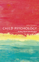 Child Psychology: A Very Short Introduction$