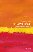 4. The analysis of knowledge