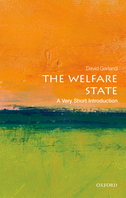 9. The indispensable welfare state