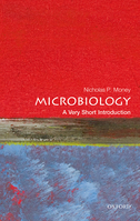 MicrobiologyA Very Short Introduction