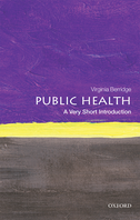Public Health: A Very Short Introduction$